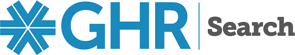 GHR Healthcare_Logo_Search_Medium_NB.png