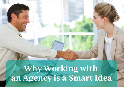 GHR- Why Working with an Agency is a Smart Idea-1